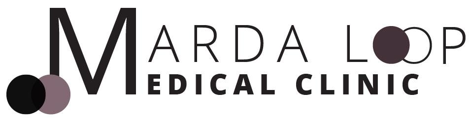 Marda Loop Medical Clinic - Calgary AB - Dr. Sally Talbot-Jones